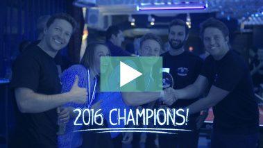 agency death match champions