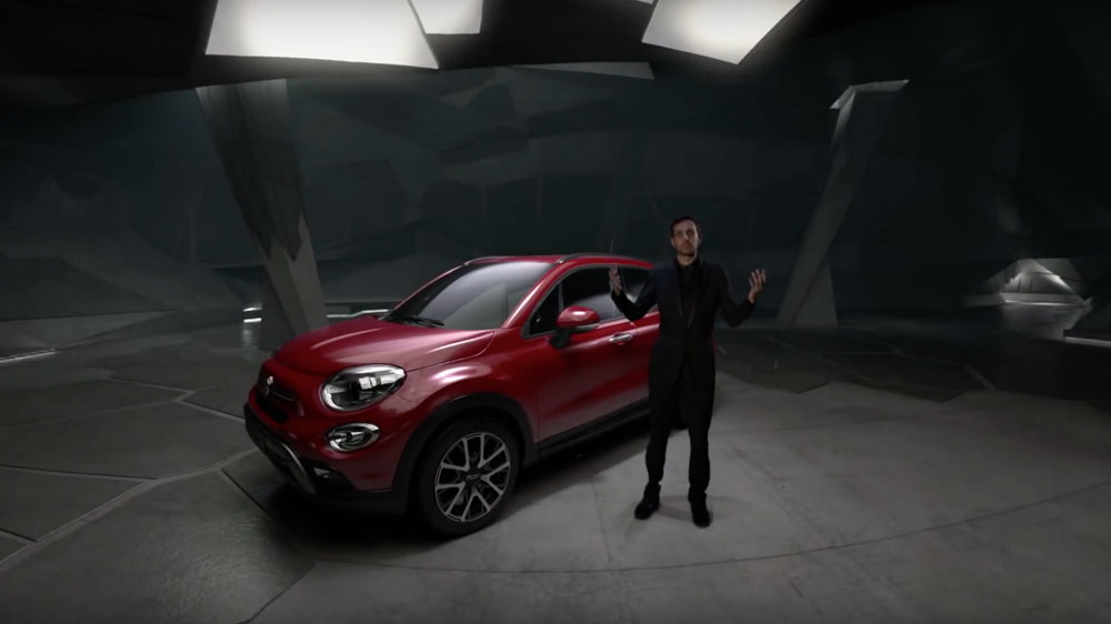3-experiencing-vr-automotive-industry-fiat-dynamo
