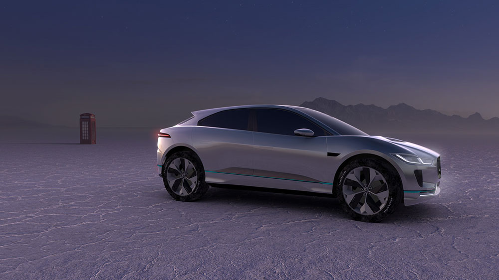 4-experiencing-vr-automotive-industry-jaguar-ipace