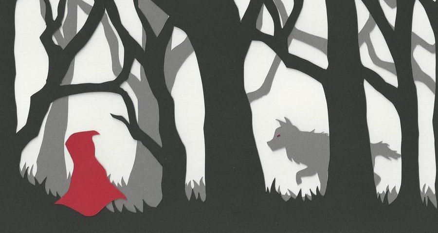 storytelling-in-vr-little-red-riding-hood