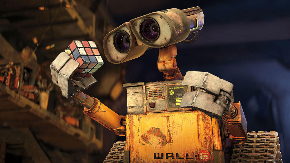 emotion-in-animation-wall-e-cube