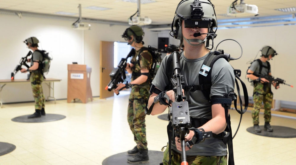 applications-in-vr-army-medics