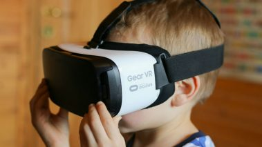 applications-in-vr-disability-technology