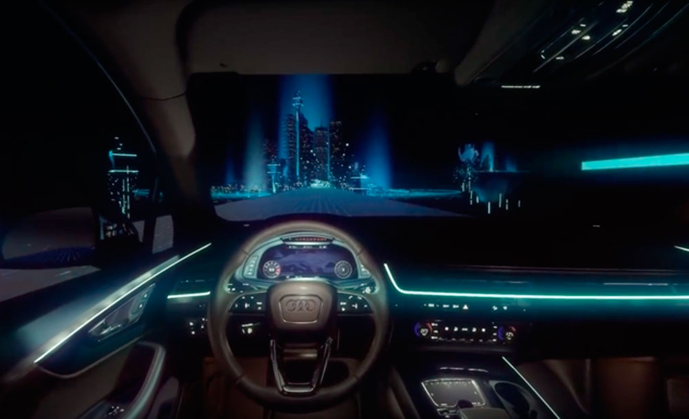 3.-VR-and-advertising-audi-still