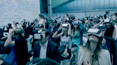VR in Advertising