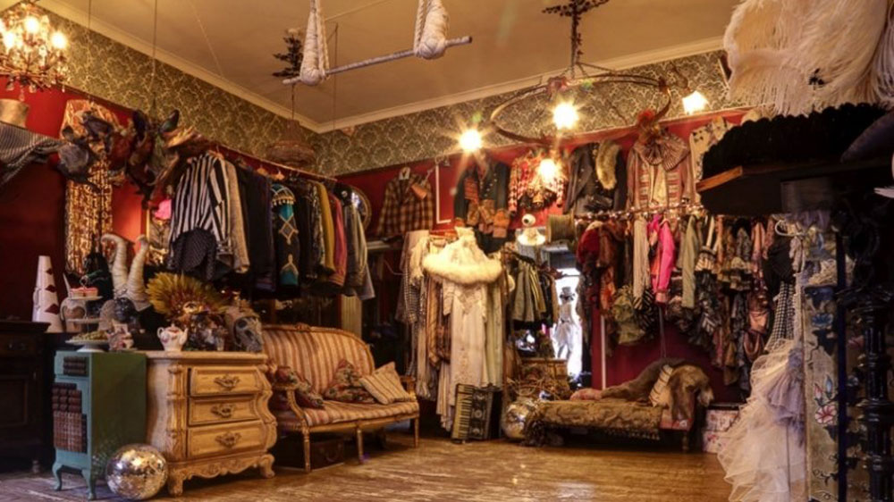 Hidden-London-Locations-Costume-Shop.jpg
