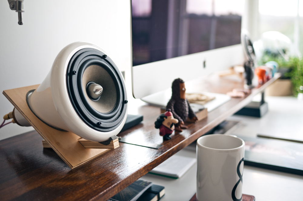 Where-to-start-with-sound-audio-speaker