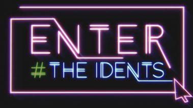 #theidents