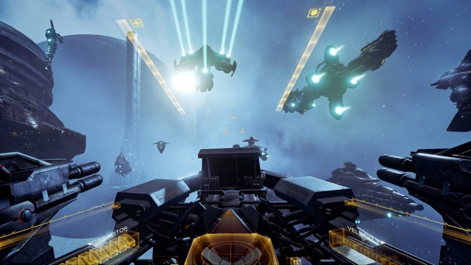 1.-VR-in-Gaming-Eve-Valkyrie