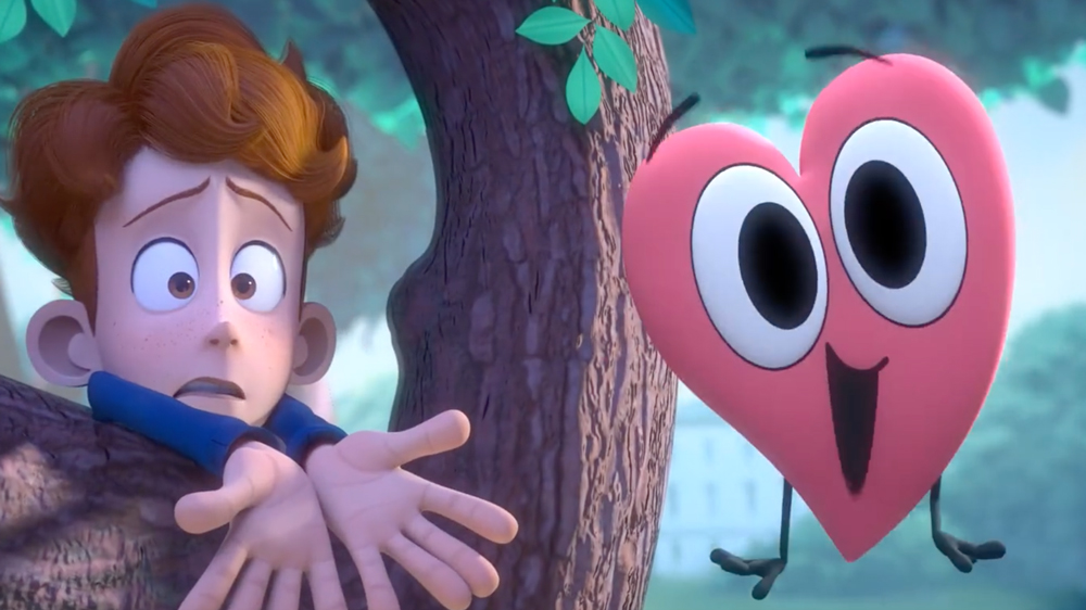 -The-future-of-adult-animation-In-A-Heartbeat