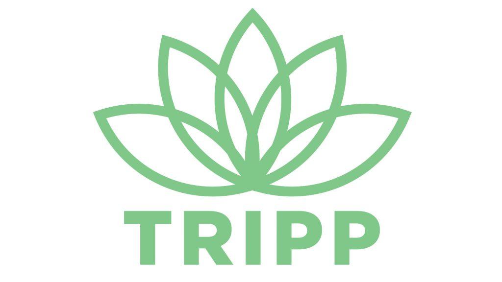 Tripp VR Mindfulness
