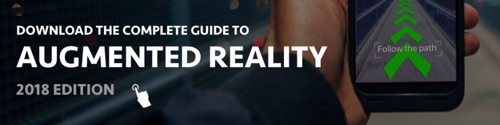 Complete-Guide-to-Augmented-Reality-2018-Pebble-Studios-Download